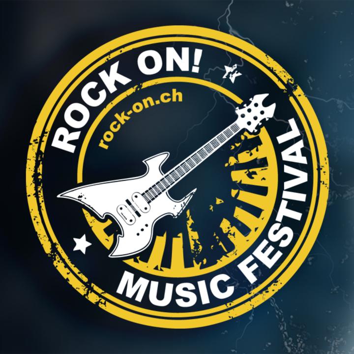 Rock on Music Festival Gossau Tour Dates