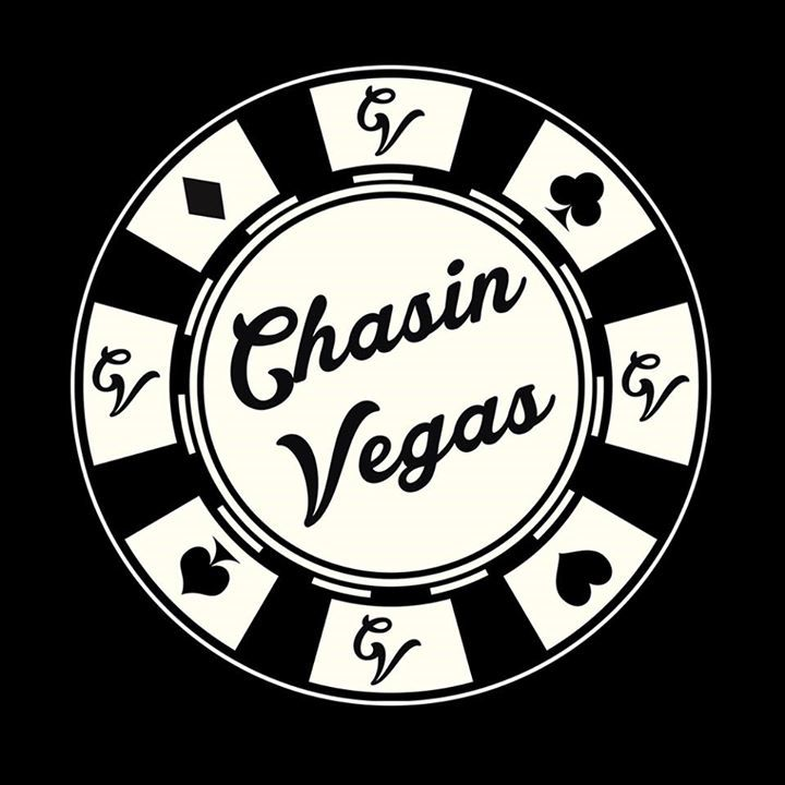 Chasin Vegas Tour Dates