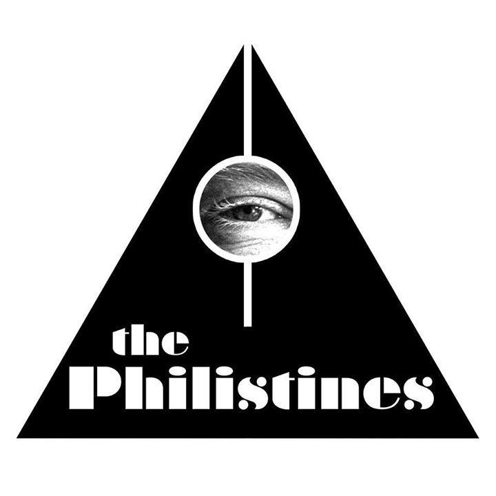 The Philistines Tour Dates