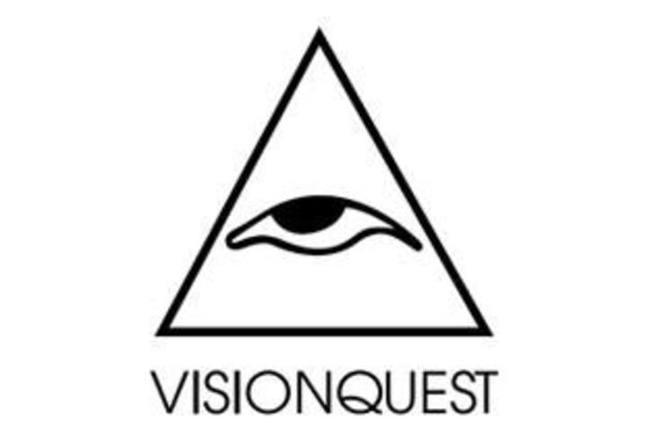 Visionquest Tour Dates