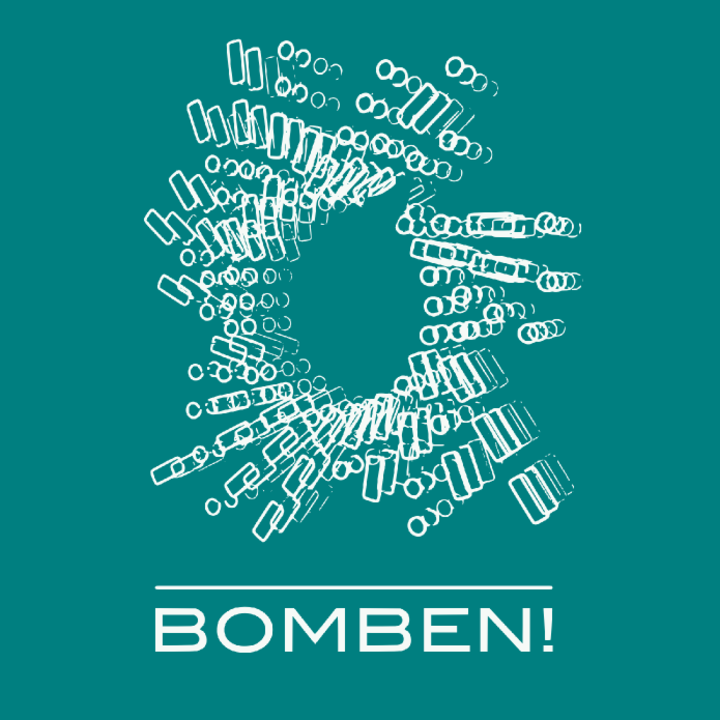 BOMBEN Tour Dates