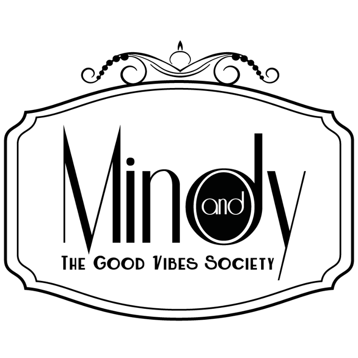 Mindy & The Good Vibes Society Tour Dates