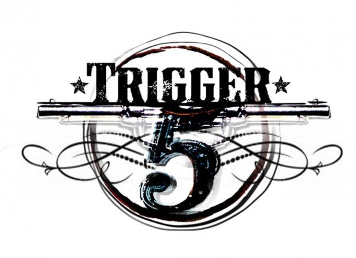 Trigger 5 Tour Dates