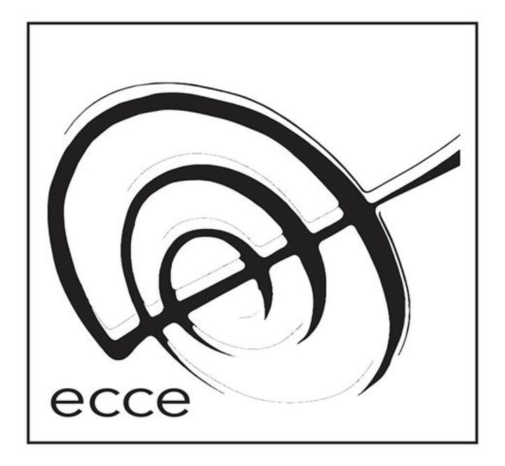 ECCE Ensemble Tour Dates