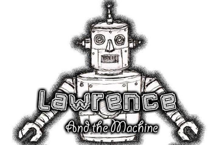 Lawrence and the Machine Tour Dates