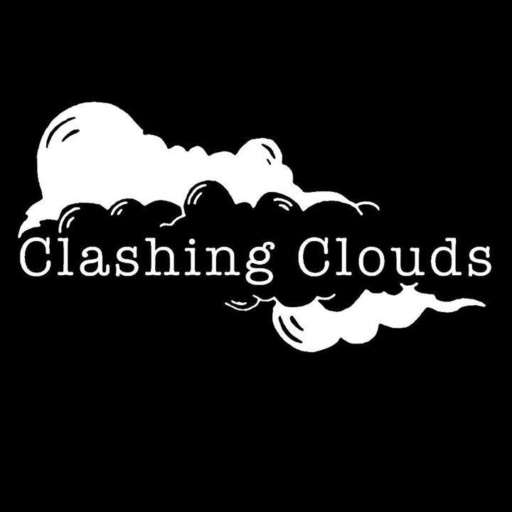 Clashing Clouds Tour Dates