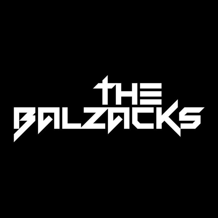 The Balzacks Tour Dates
