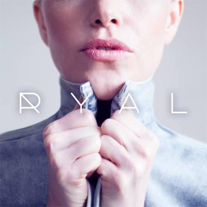 RYAL Tour Dates