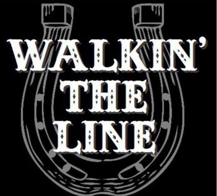Walkin' The Line Tour Dates