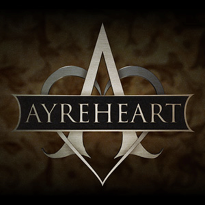 Ayreheart @ Brewer's Alley - Frederick, MD
