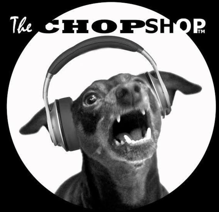 Chop Shop Recording Studios Tour Dates