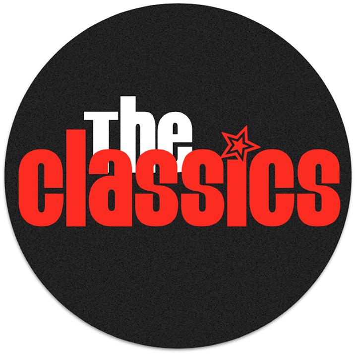 The Classics Tour Dates