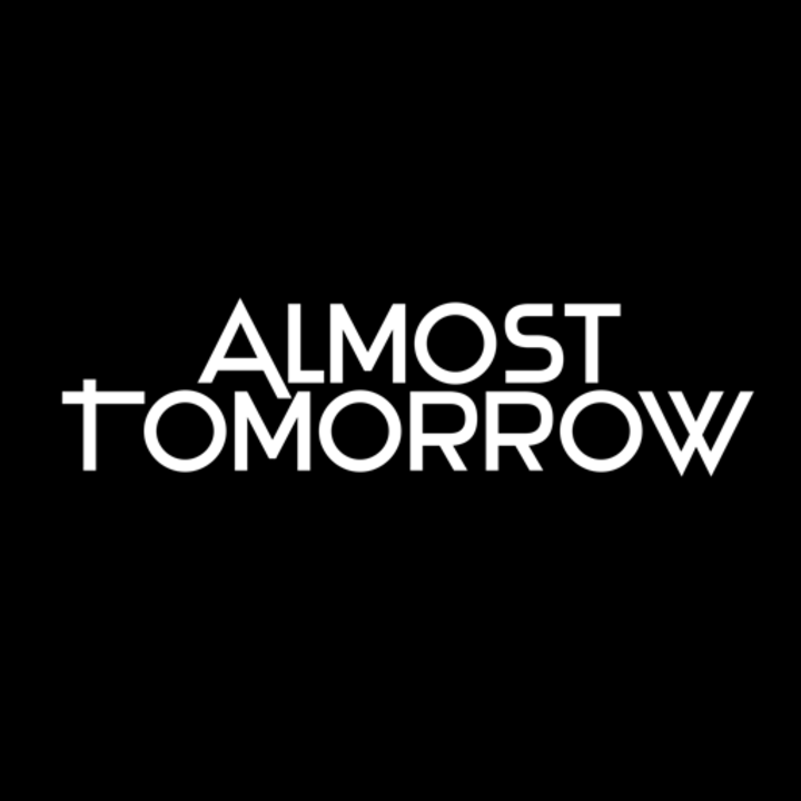 Almost Tomorrow Tour Dates