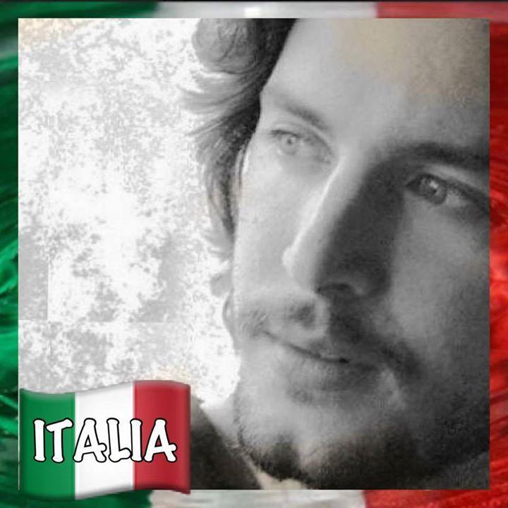 Manuel Carrasco Italia Tour Dates