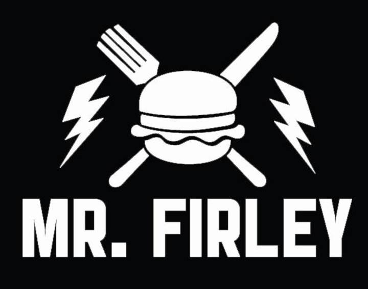 Mr. Firley Tour Dates