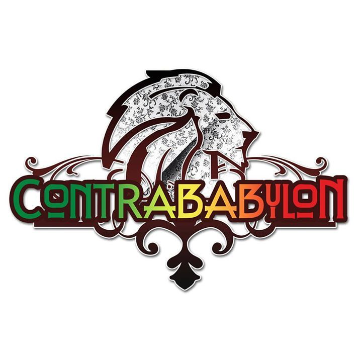 Contrababylon Reggae Tour Dates