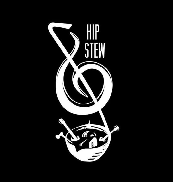 Hip Stew Tour Dates