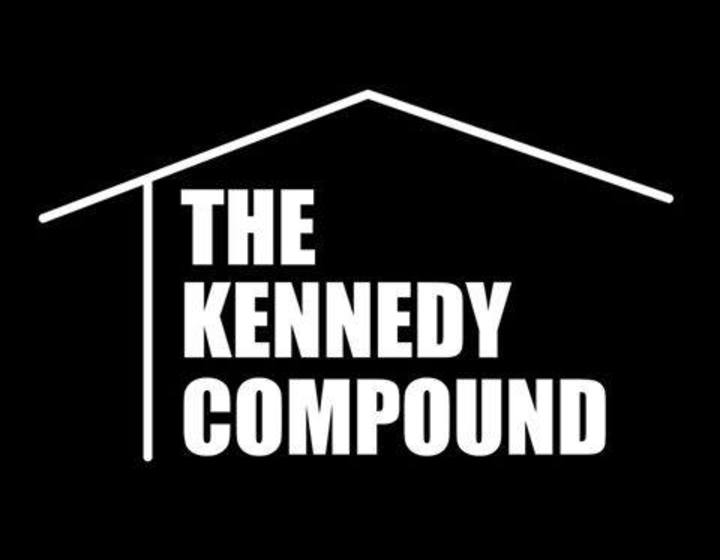 The Kennedy Compound Tour Dates