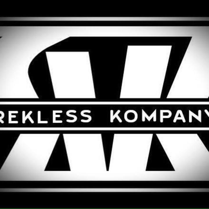 Rekless Kompany Tour Dates