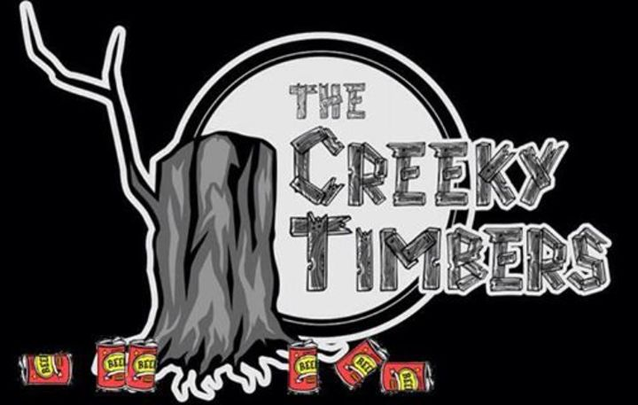 Creeky Timbers Tour Dates