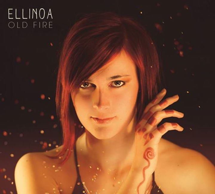 Ellinoa Tour Dates