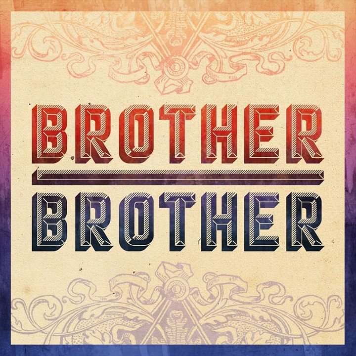 Brother Brother Tour Dates