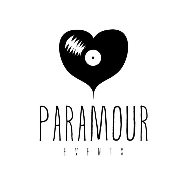 Paramour Tour Dates