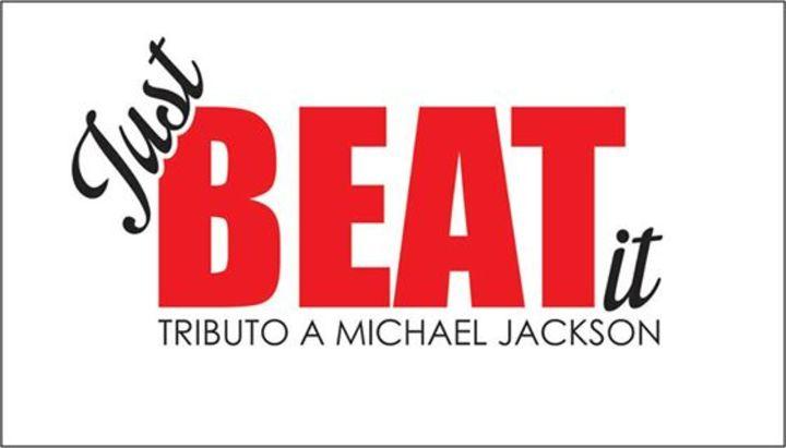 Just Beat It Tour Dates