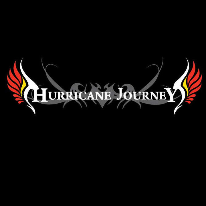 Hurricane Journey Tour Dates