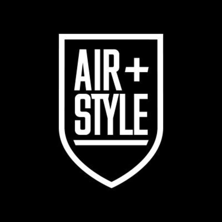 Air + Style @ Exposition Park - Los Angeles, CA