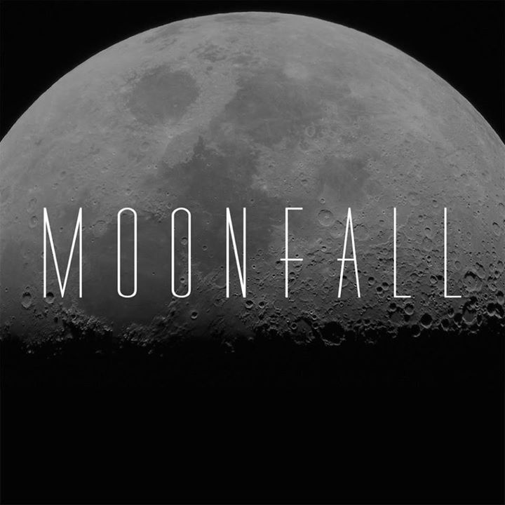 Moonfall Tour Dates