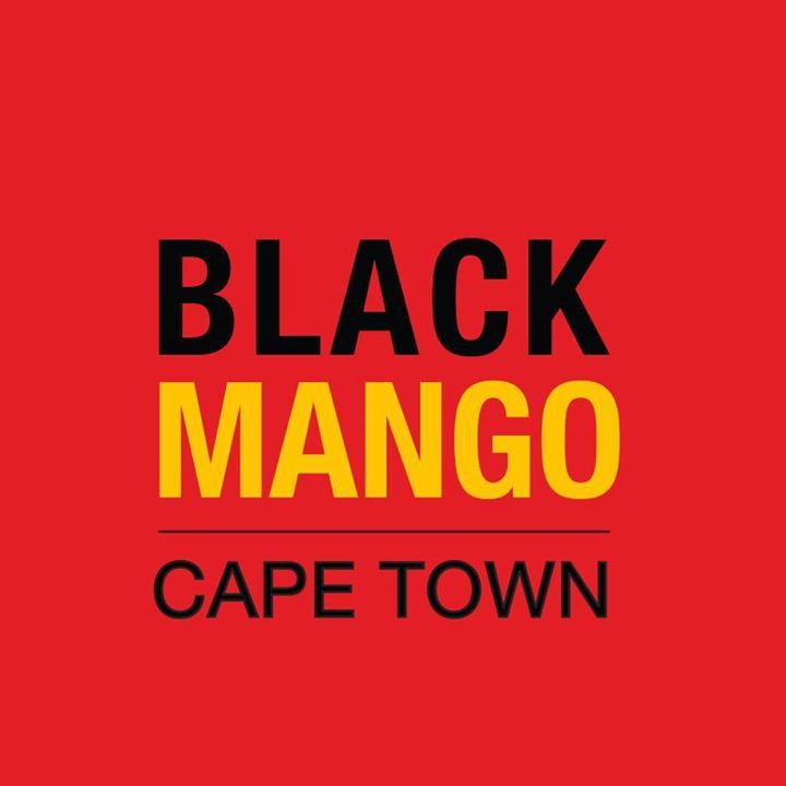 BLACK MANGO Tour Dates