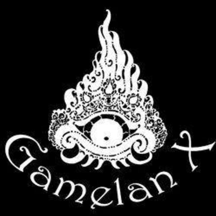 Gamelan X Tour Dates