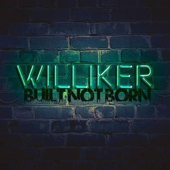 Williker Tour Dates