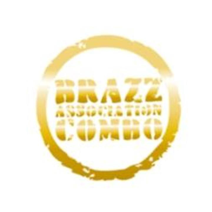 Brazz Association Tour Dates