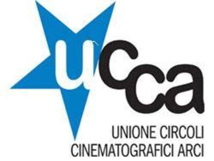 ucca Tour Dates