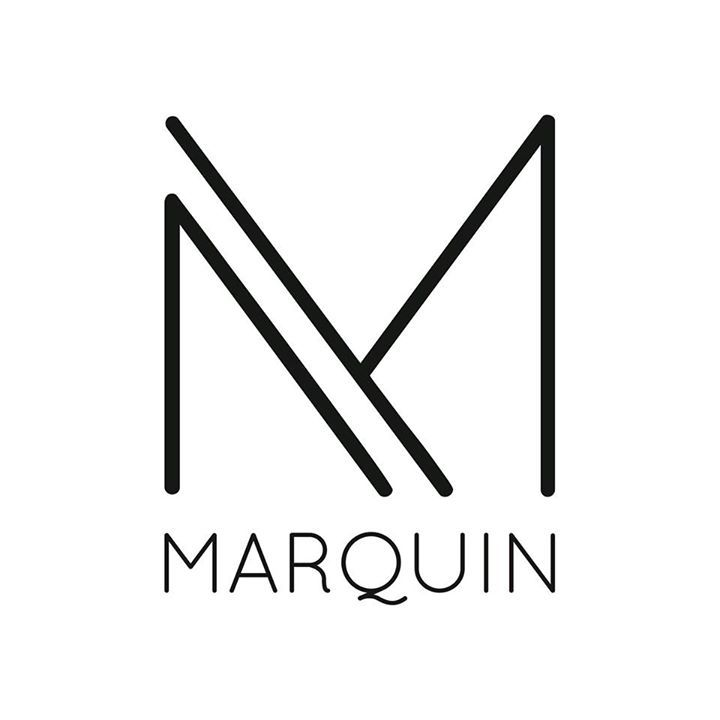 Marquin Tour Dates