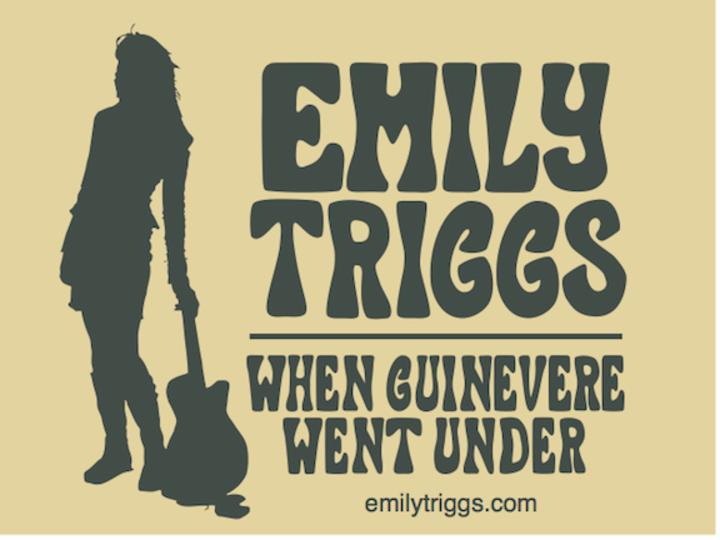 Emily Triggs Tour Dates