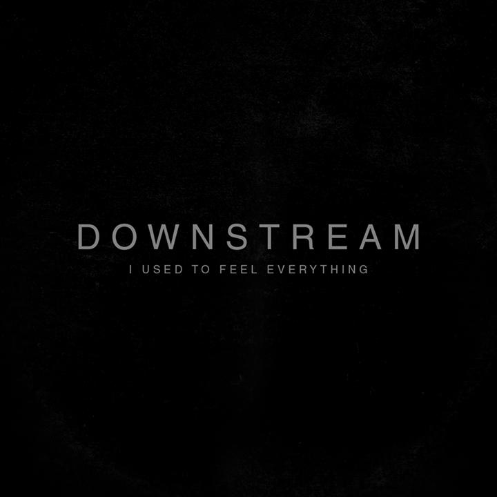 Downstream Tour Dates