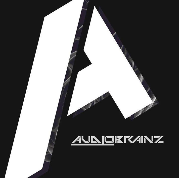 Audiobrainz Tour Dates