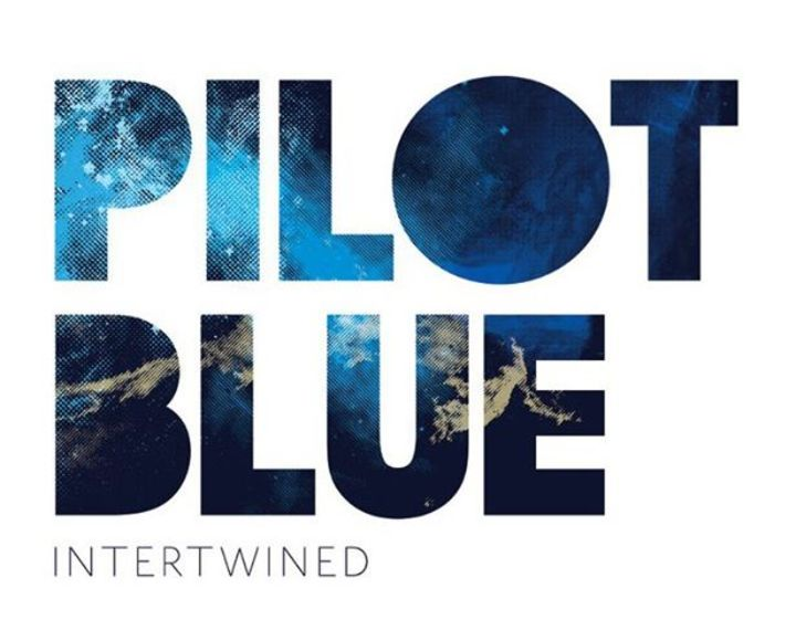 Pilot Blue Tour Dates
