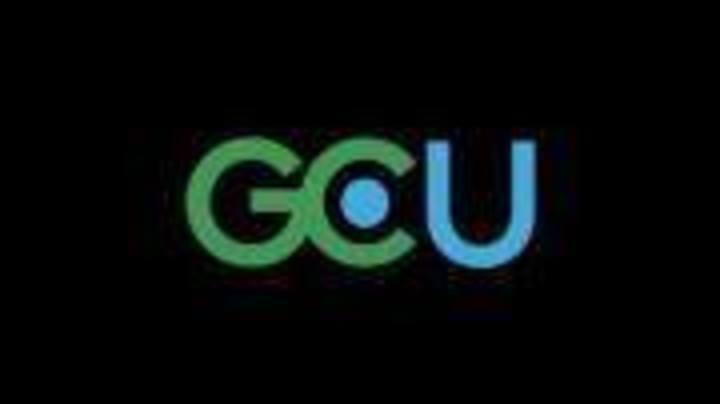 GCU Tour Dates
