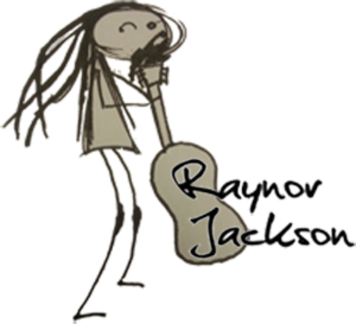 Raynor Jackson Tour Dates