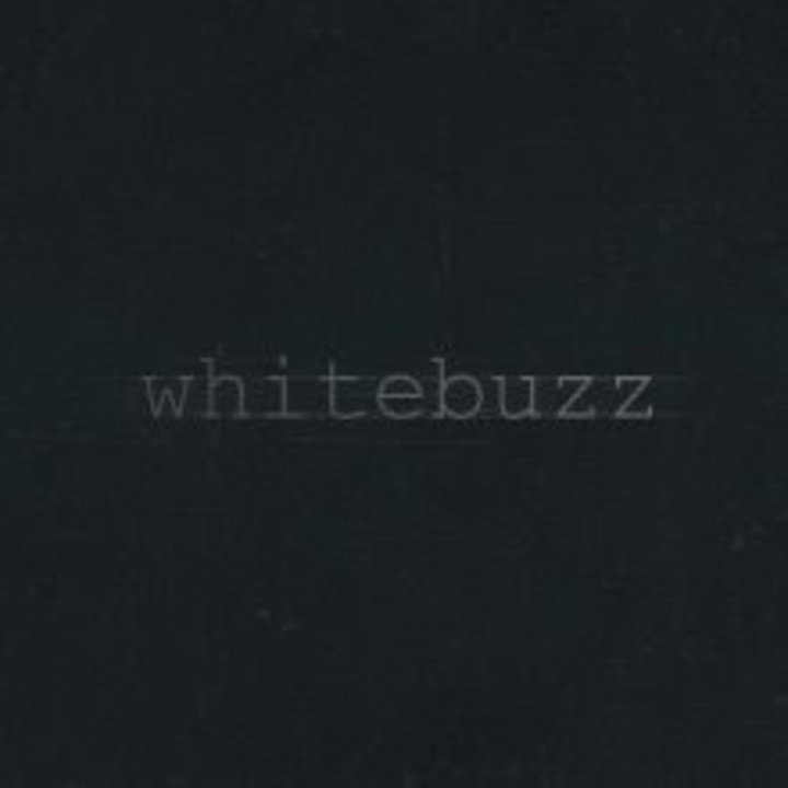 WhiteBuzz Tour Dates