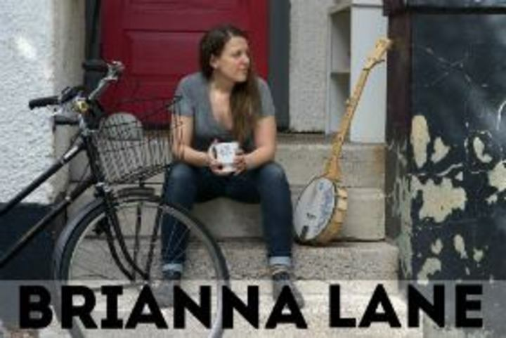 Brianna Lane Tour Dates