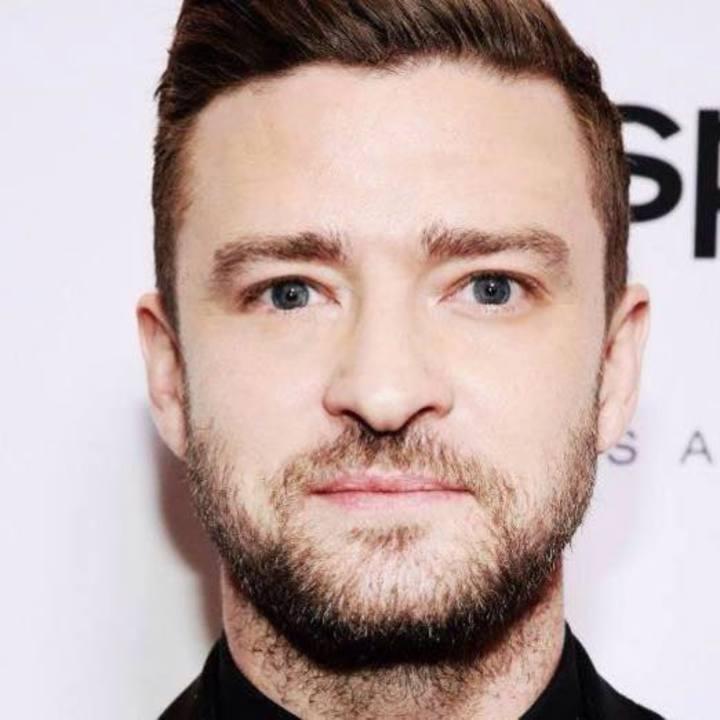 Justın Timberlake Turkey Tour Dates