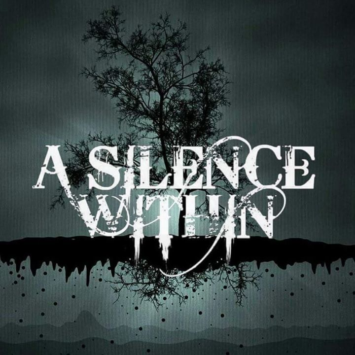 A Silence Within Tour Dates