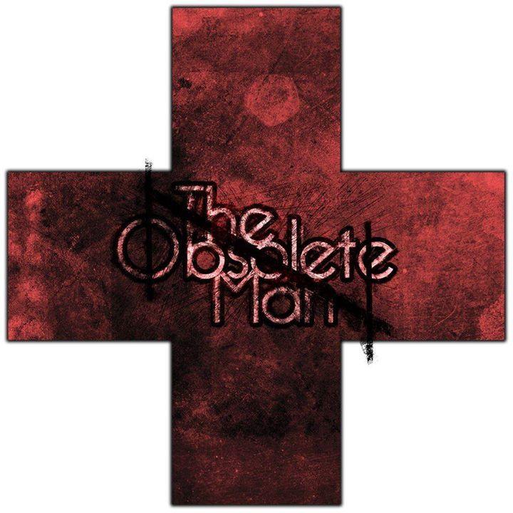 The Obsolete Man Tour Dates