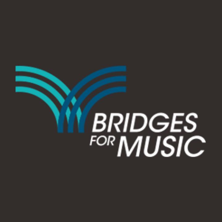 Bridges For Music Tour Dates