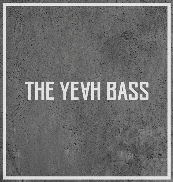 THE YEAH BASS Tour Dates